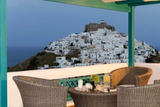 executive-suite-astypalaia-01