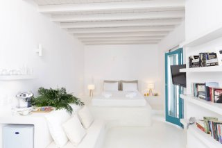 executive-suite-astypalaia-02
