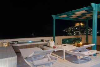executive-suite-astypalaia-05