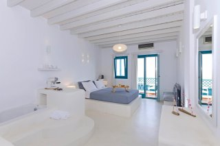 honeymoon-suite-astypalaia-01