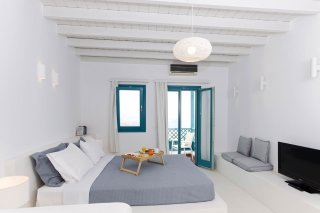 honeymoon-suite-astypalaia-02