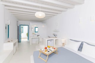 honeymoon-suite-astypalaia-03