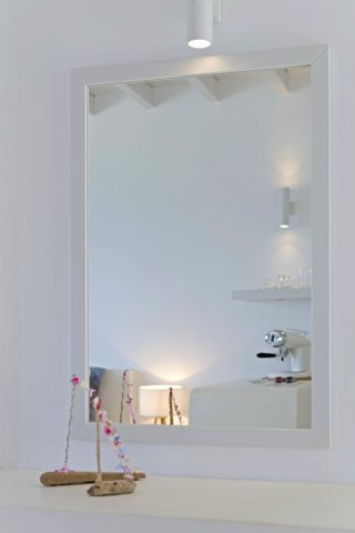 honeymoon-suite-astypalaia-04