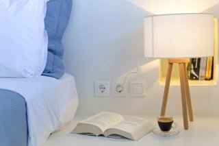 honeymoon-suite-astypalaia-07