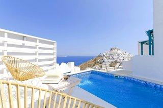 hotel-astypalaia-palace