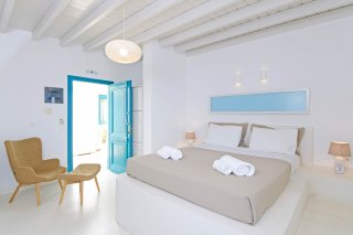 junior-suite-astypalaia-01
