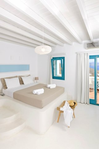 junior-suite-astypalaia-02