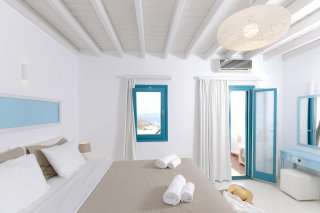 junior-suite-astypalaia-03