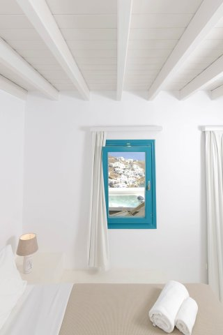 junior-suite-astypalaia-04