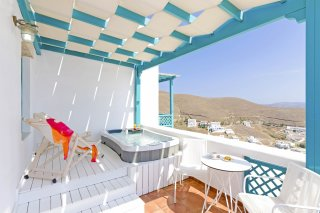 junior-suite-astypalaia-05