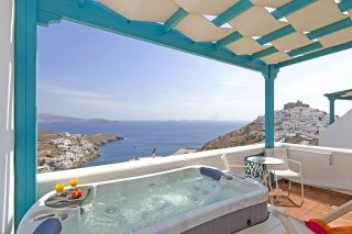 junior-suite-astypalaia-06