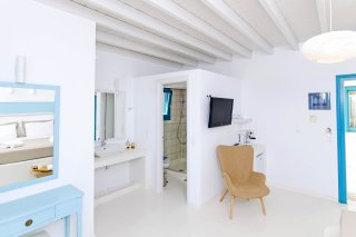 junior-suite-astypalaia-07