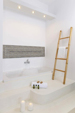 luxury-suite-astypalaia-02