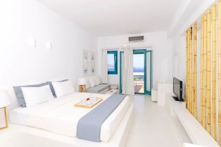 luxury-suite-astypalaia-05