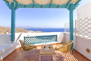 luxury-suite-astypalaia-06