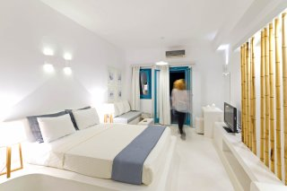 luxury-suite-astypalaia-07