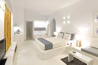luxury-suite-astypalaia-08