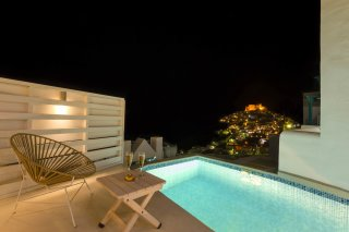 pool-suite-astypalaia-01