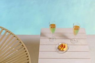pool-suite-astypalaia-02