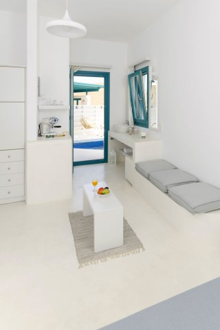 pool-suite-astypalaia-07