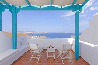 sea-view-suite-03