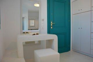suite-jacuzzi-09